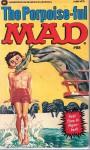 Porpoise-Ful Mad - MAD Magazine