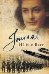 Journal Export Edition - Helene Berr