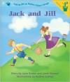 Jack and Jill - Lynn Salem, J. Stewart