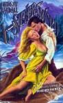Silversword - Lindsay Randall