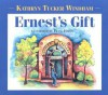 Ernest's Gift - Kathryn Tucker Windham
