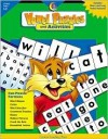 Vowel Puzzles and Activities - Sue Lewis, Amy Stern, Kim Cernek, Jenny Campbell, Rick Grayson