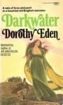 Darkwater - Dorothy Eden