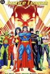 Justice League: A Midsummer's Nightmare - Mark Waid, Fabian Nicieza, Jeff Johnson, Darick Robertson, Jon Holdredge, Hanibal Rodriguez, Grant Morrison