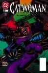 Catwoman (1993-2001) #33 - Chuck Dixon, Jim Balent