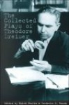 The Collected Plays of Theodore Dreiser - Frederic E. Rusch, Keith Newlin