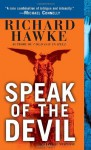 Speak of the Devil - Richard Hawke