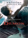 Demon - Kristina Douglas, Karen White, Paul Costanzo
