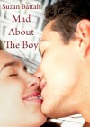 Mad About the Boy - Suzan Battah