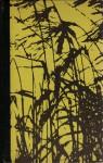 Det forbandede hus - Ole Storm, B.S. Ingemann, Steen Steensen Blicher, Christian Winther, Hans Christian Andersen, Gustav Wied, Henrik Pontoppidan, Aage Madelung, Otto Rung, Karen Blixen, Albert Dam, William Heinesen, Martin A. Hansen, Leif Panduro