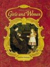 19th Century Girls & Women (Historic Communities) - Bobbie Kalman