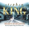 Hearts In Atlantis - William Hurt, Stephen King