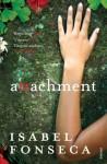 Attachment - Isabel Fonseca