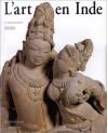 Art En Inde - Various, Amina Okada