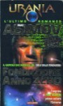 Fondazione Anno Zero - Isaac Asimov, Gianni Montanari