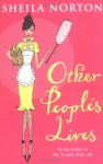 Other People's Lives - Sheila Norton
