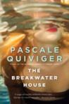 The Breakwater House - Pascale Quiviger, Lazer Lederhendler