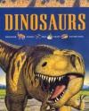 Dinosaurs - Michael J. Benton