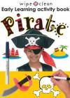 Pirate - Roger Priddy