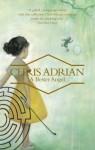 A Better Angel - Chris Adrian
