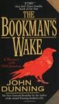 The Bookman's Wake - John Dunning