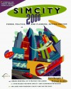 SimCity 2000 CD-ROM: Power, Politics and Planning (Secrets of the Games) - Nick Dargahi, Michael Bremer