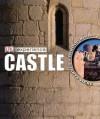 Castle (EXPERIENCE) - Richard Platt, David Nicolle