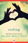 Ending - Hilma Wolitzer