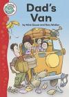 Dad's Van - Mick Gowar