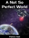 A Not So Perfect World - Pat Hatt