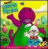 Barney's Easter Parade - Guy Davis