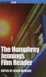 Humphrey Jennings Film Reader - Humphrey Jennings, Kevin Jackson