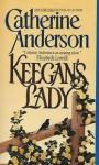 Keegan's Lady - Catherine Anderson