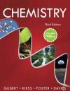 Chemistry - Thomas R. Gilbert, Rein V. Kirss, Natalie Foster, Geoffrey Davies