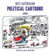 Best Australian Political Cartoons 2008 - Russ Radcliffe