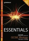 Essentials - OCR Gateway Gcse Biology. Revision Guide - Natalie King