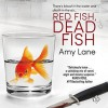 Red Fish, Dead Fish (Fish Out of Water Book 2) - Amy Lane, Greg Tremblay