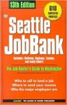 The Seattle Jobbank - Erik L. Herman, Sarah Rocha