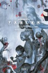 Fables: The Deluxe Edition, Vol. 7 - Bill Willingham, Steve Leialoha, Mark Buckingham