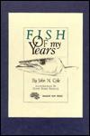 Fish of My Years - John N. Cole