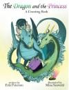 The Dragon and the Princess - Erik Peterson, Mina Sanwald, Logan Uber