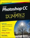 Phop for Dummies - Peter Bauer