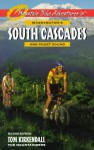 Mountain Bike Adventures in Washington's South Cascades and Puget Sound - Tom Kirkendall