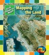Mapping the Land - Marta Segal Block, Daniel R. Block