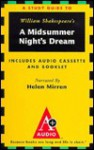 A Midsummer Night's Dream - Helen Mirren