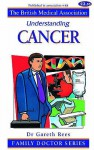 Understanding Cancer (Family Doctor) - Tony Smith