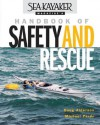 Sea Kayaker Magazine's Handbook of Safety and Rescue - Doug Alderson