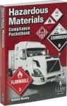 Hazardous Materials Compliance Pocketbook (124-ORS) - J.J. Keller & Associates, Inc.