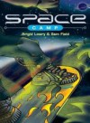 Space Camp - Brigid Lowry