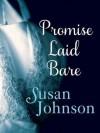 Promise Laid Bare - C.C. Gibbs